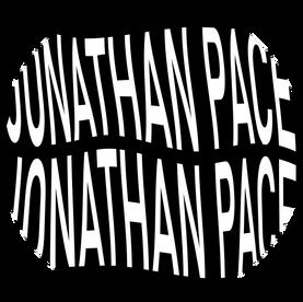 Personal logo for Instagram