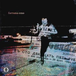 Fortuna - Emo (Single Artwork)