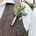 tweed vest.jpg