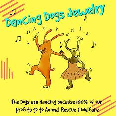 Dancing Dogs Jewelry.jpg