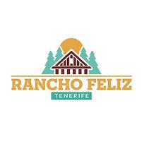 Rancho-Feliz-logo-FC.jpg