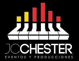 Logo JC Chester (1).jpg