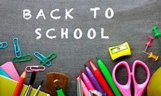Back to school.jfif