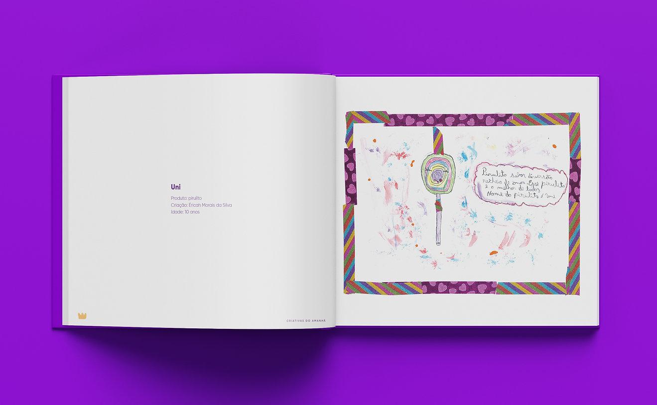 Square_Book_Mockup_63.jpg