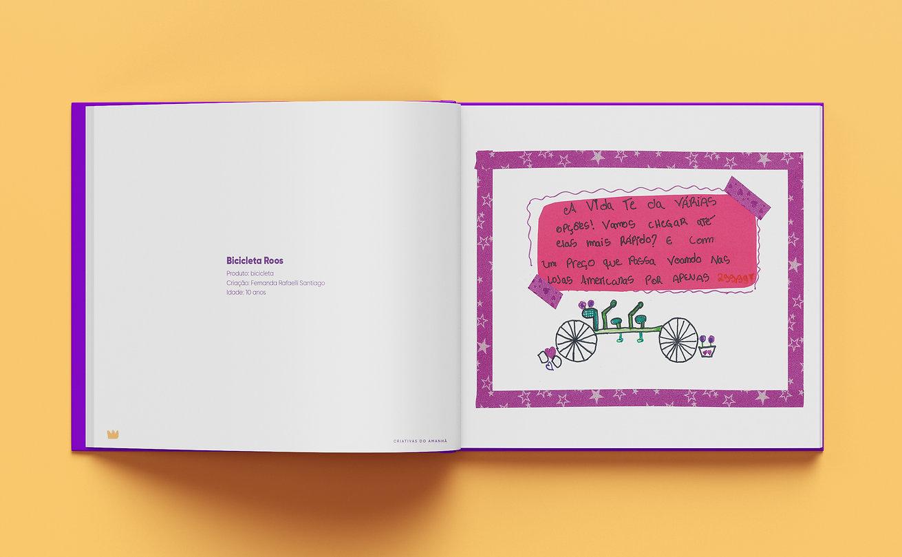 Square_Book_Mockup_62.jpg