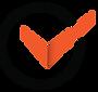 Logo_Albieri&Correa