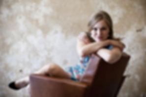 Sarah Behrendt 051 N.jpeg