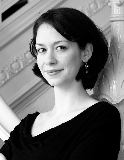 Barbara Berg SW.jpg
