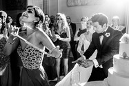 Persian Wedding at Grand Elysee Hamburg Hotel in Hamburg with DJ Pouriya