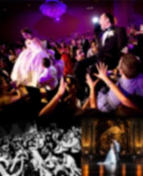 Persischer Hochzeits-DJ - Persische Hochzeit - Iranische Hochzeit - Iranischer Hochzeits DJ - (Sofreh Aghd - Raghse Chaghu - Persian Party - Aroosi - Arusi - Afghanische Hochzeit - Persian Wedding - Iranian Wedding - Iran DJ - Iranian DJ