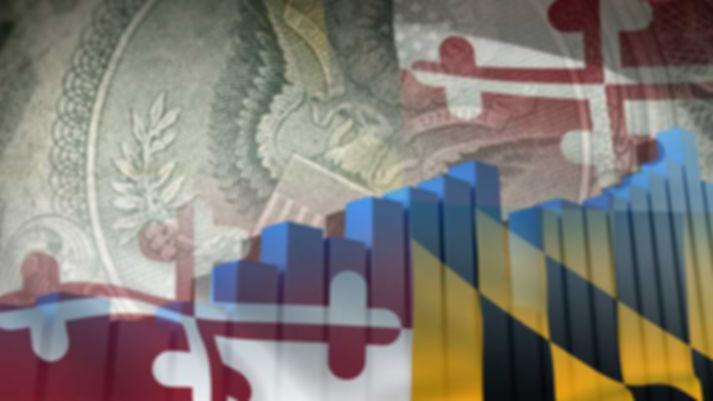 maryland-economy-1562592171.jpg