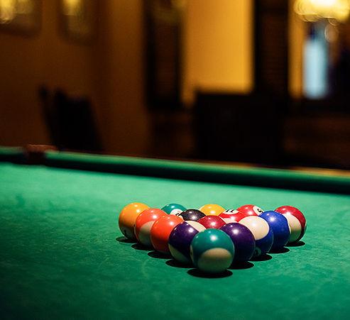 pool-table-the-pub-mckinney.jpg