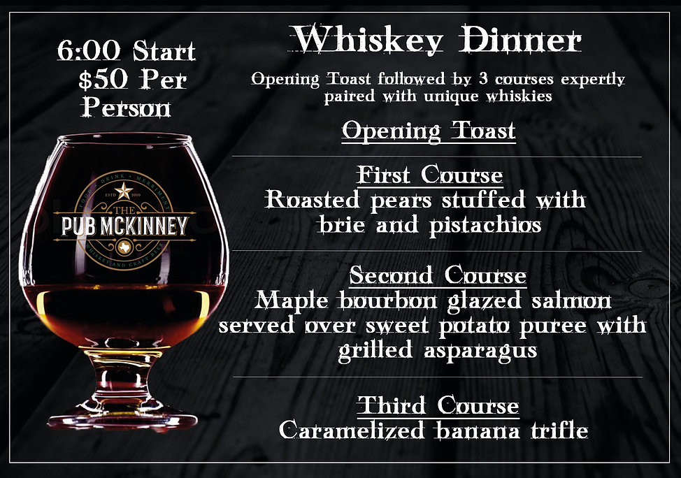 Whiskey Dinner_Website.jpg