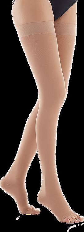גרביים רפואיים אלסטיים- גרב מכנס