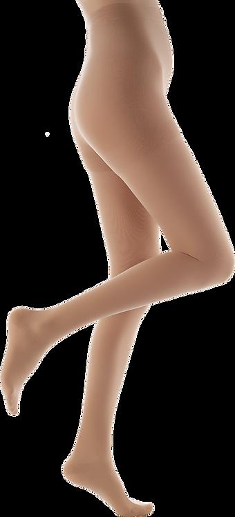 גרביים רפואיים אלסטיים- גרב שלם