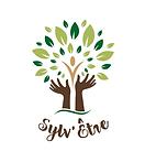 Logo_Sylv'Être.png
