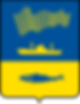 1200px-RUS_Murmansk_COA.svg.png