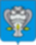 Coat_of_Arms_of_Novy_Urengoy_(Yamal_Nene