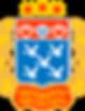 1200px-Coat_of_Arms_of_Cheboksary_(Chuva