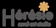 heresie_logo_2020.png