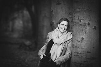 Systemische Beraterin - Julia Spoden