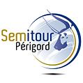 Logo Semitour Perigord.png