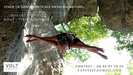 Stages de danse verticale en milieu naturel , été 2021.jpg