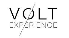 Logos VoltExperience Noir.jpg