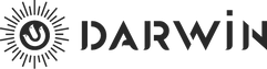 logo-darwin.png