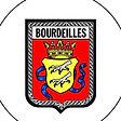 Logo mairie de Bourdeilles .jpg