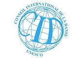 LOGO CID UNESCO .jpg