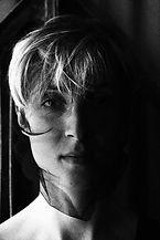 Ella , Photo Fabien Perry.JPG