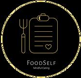 Alfredo alcaniz FoodSelf diététicien Angers