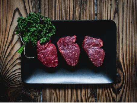 Crudivorisme : La liste des aliments déconseillés pour une consommation sans cuisson