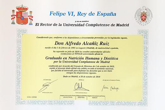 Dieteticien_diplome_angers_Alfredo_Alcaniz.jpg