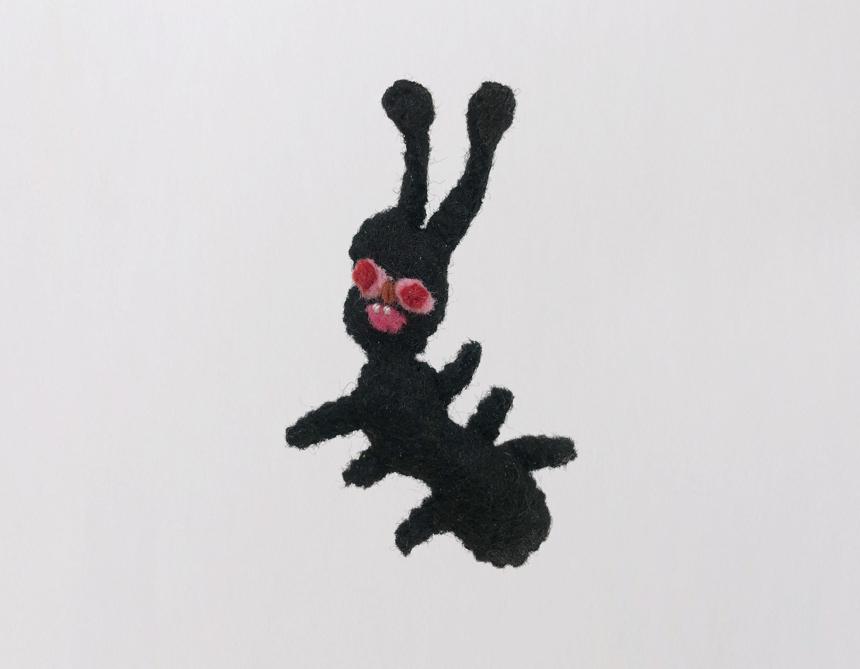 김승환_A Nice Dream - Ant