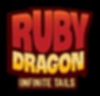RubyDragonLogo.png