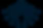 SWA_Logo_2019_Icon_Dark_300.png