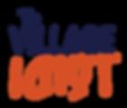 TVI_Logo_Colour.png