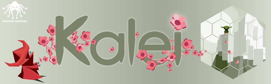 Kalei_WebBanner.png