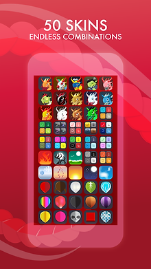 RB_Promo_iPhone5-5-02.png
