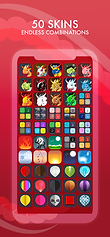 RB_Promo_iPhone_6-5-02.png