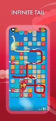 RB_Promo_iPhone_6-5-01.png