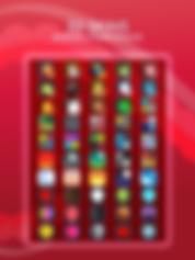 RB_Promo_iPadPro_12-9Gen3-02.png