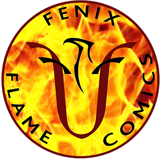 Fenix-Logo-Final-A.png