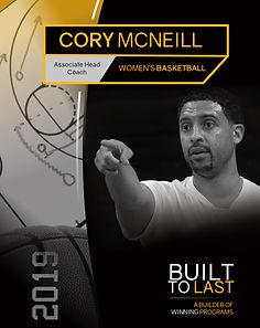CoryMcneil.Portfolio.cover.jpg