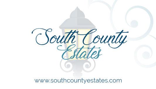 SouthCounty.BC1.NoCrops.front.jpg