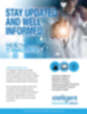 HealthITAnalytics.AD.jpg