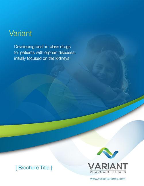 HannaVariant.B.cover.jpg