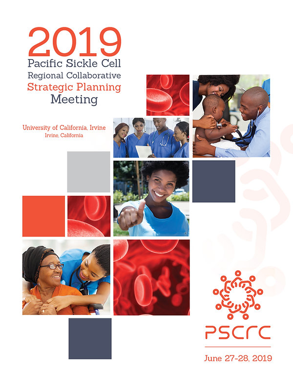 PSCRC.Conf2019.Cover.jpg